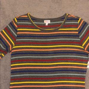 LuLaRoe Julia Dress-Offer/Bundle to Save